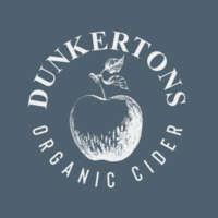 dunkerton's cider