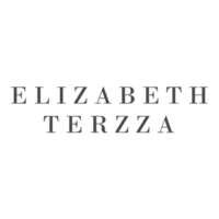 elizabeth-terzza
