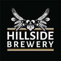 hillside-brewery