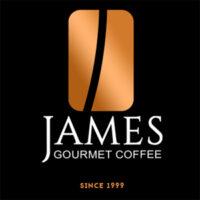 james-gourmet-coffee