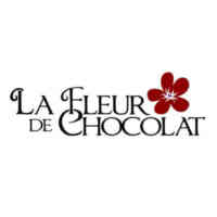 la-fleur-de-chocolat