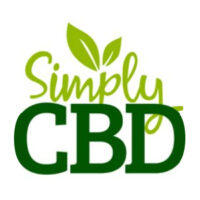 simply-cbd
