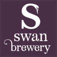 swan-brewery