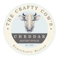 the-crafty-cow's-cheddar