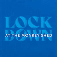 the-monkey-shed