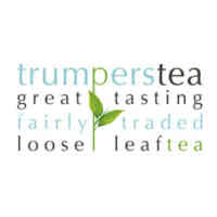 trumpers-tea