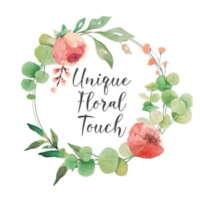 unique-floral-touch