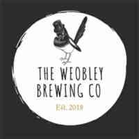 weobley-brewing-co