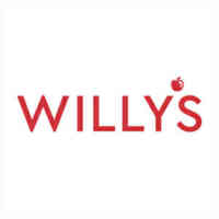 willy's