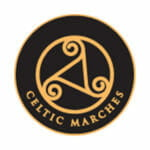 celtic-marches