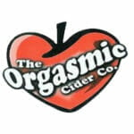 the-orgasmic-cider-co