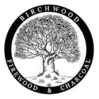 birchwood