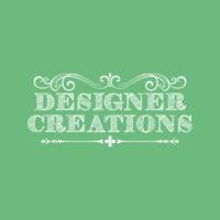 designer-creations