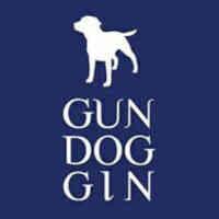 gun-dog-gin