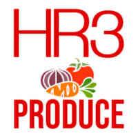 hr3-produce