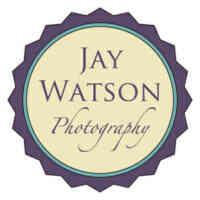 jay-watson-photography