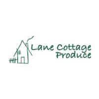 lane-cottage-produce