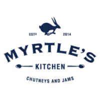 myrtle's-kitchen