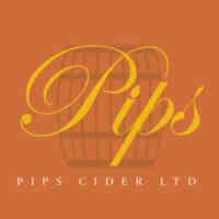 pips-cider