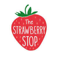 the-strawberry-stop