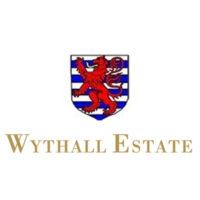wythall-estate