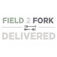 field-2-fork