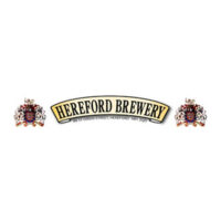 hereford-brewery