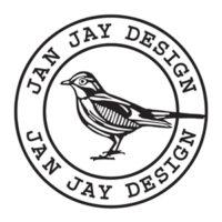 jan-jay-design