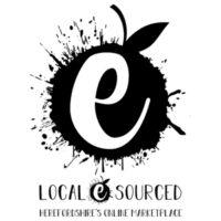 local-e-sourced