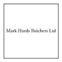 mark-hurds-butchers-ltd