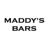 MADDYS BARS