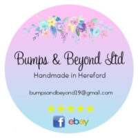 bumps-and-beyond