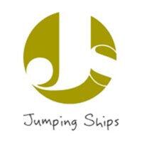 jumping-ships