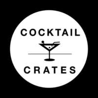 cocktail-crates