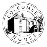 colcombe-house