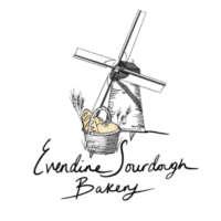 evendine-sourdough-bakery